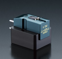 Air Tight PC-1 Cartridge